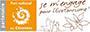 Relais d'information du Parc national des Cévennes