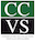 Conservation des collections végétales spécialisées