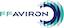 Fédération Française des Sociétés d'Aviron (FFSA)