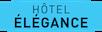Hôtel Elégance
