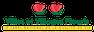 2 bloemen