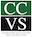 - Conservation des collections végétales spécialisées : Conservation des collections végétales spécialisées