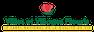 1 fleur